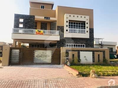 بحریہ ٹاؤن فیز 8 ۔ سیکٹر ایف - 1 بحریہ ٹاؤن فیز 8 بحریہ ٹاؤن راولپنڈی راولپنڈی میں 5 کمروں کا 10 مرلہ مکان 2.8 کروڑ میں برائے فروخت۔