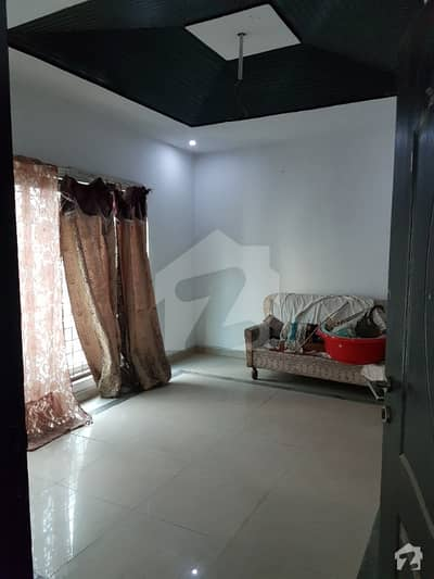 4 Marla Double Story House For Sale