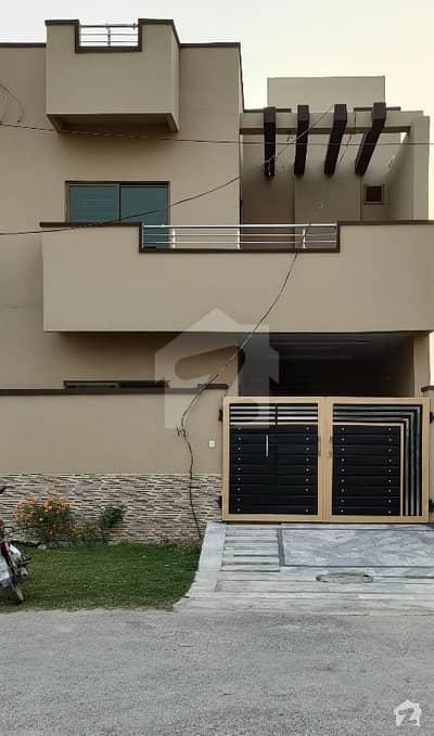 نشیمنِ اقبال فیز 2 - بلاک بی نشیمنِ اقبال فیز 2 نشیمنِ اقبال لاہور میں 3 کمروں کا 6 مرلہ مکان 1.32 کروڑ میں برائے فروخت۔