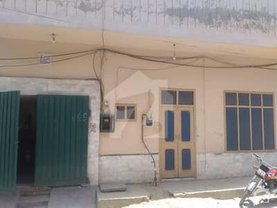 علی ہاؤسنگ کالونی فیصل آباد میں 3 کمروں کا 5 مرلہ مکان 85 لاکھ میں برائے فروخت۔