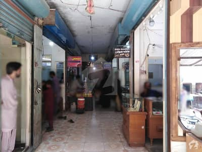 120 Sq Feet Shop For Sale Available At Phuleli Gold Street Aahsan Market Hyderabad