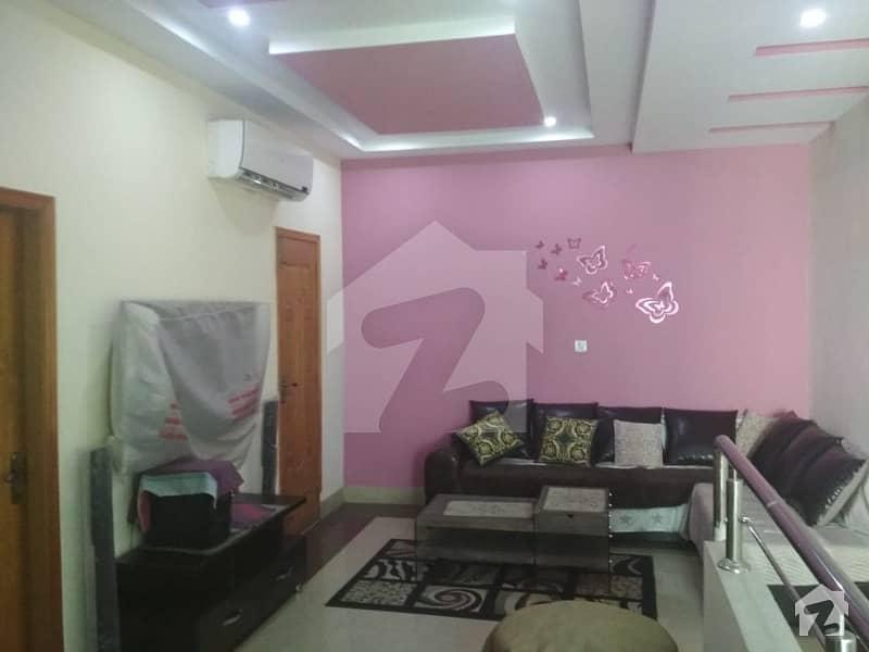 نشیمنِ اقبال فیز 2 نشیمنِ اقبال لاہور میں 2 کمروں کا 3 مرلہ مکان 75 لاکھ میں برائے فروخت۔