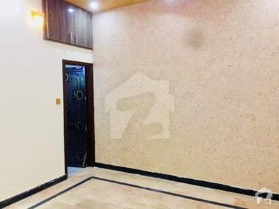 ثمر زر ہاؤسنگ سوسائٹی راولپنڈی میں 2 کمروں کا 4 مرلہ مکان 46 لاکھ میں برائے فروخت۔