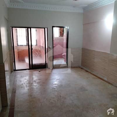 کلفٹن ۔ بلاک 2 کلفٹن کراچی میں 2 کمروں کا 5 مرلہ فلیٹ 35 ہزار میں کرایہ پر دستیاب ہے۔