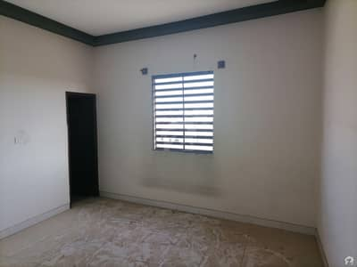 1080  Square Feet House In Central North Karachi For Sale