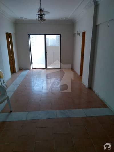 کلفٹن ۔ بلاک 2 کلفٹن کراچی میں 3 کمروں کا 7 مرلہ فلیٹ 35 ہزار میں کرایہ پر دستیاب ہے۔