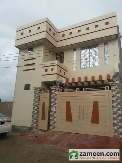 Best House Is Available For Sale