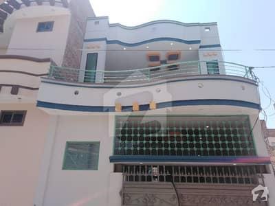 Gorgeous 4  Marla House For Sale Available In Goheer Town - Bahawalpur