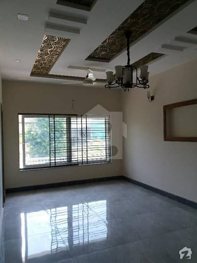 G9-3 30x50 Brand New House Pindi Face For Sale