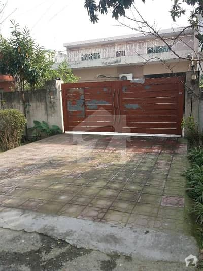 G9 40*80,big street liveable double story house for sale