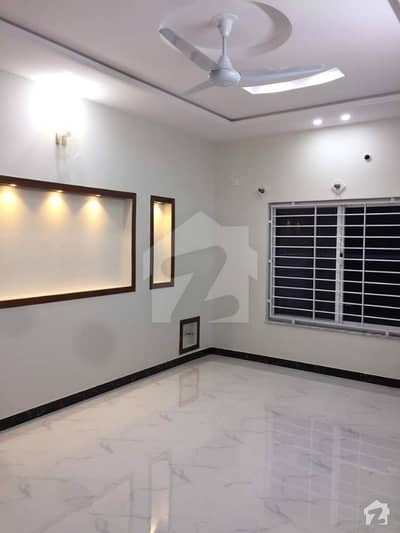 Flat For Sale Situated In I-8