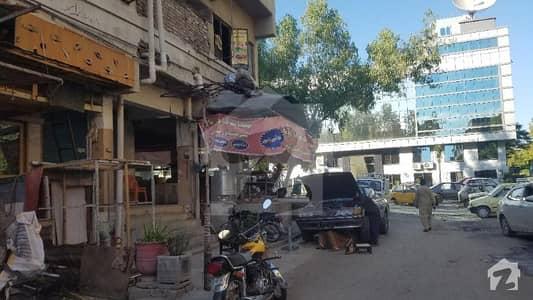 جی ۔ 9 مرکز جی ۔ 9 اسلام آباد میں 3 کمروں کا 3 مرلہ عمارت 4.25 کروڑ میں برائے فروخت۔