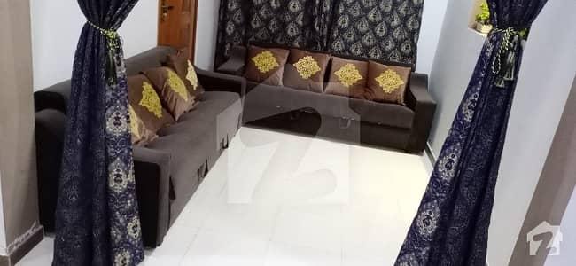 شیر شاہ کالونی بلاک اے شیرشاہ کالونی - راؤنڈ روڈ لاہور میں 2 کمروں کا 3 مرلہ بالائی پورشن 20 ہزار میں کرایہ پر دستیاب ہے۔