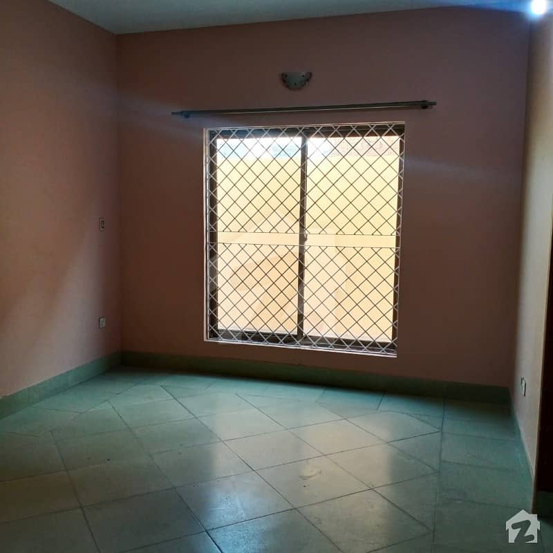 House For Rent In Amin Town