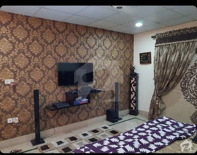 Get In Touch Now To Buy A 1575  Square Feet House In Amin Town Faisalabad