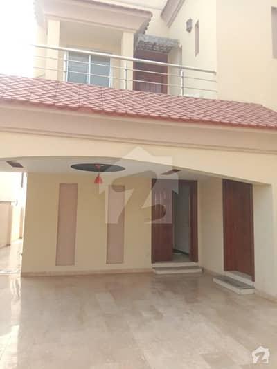 بحریہ ٹاؤن جوہر بلاک بحریہ ٹاؤن سیکٹر ای بحریہ ٹاؤن لاہور میں 5 کمروں کا 10 مرلہ مکان 1.77 کروڑ میں برائے فروخت۔