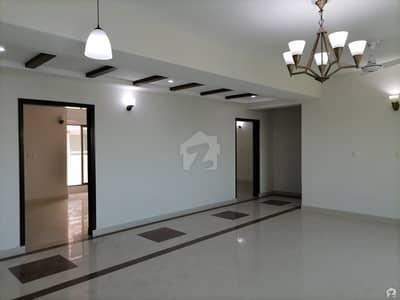 عسکری 11 عسکری لاہور میں 3 کمروں کا 10 مرلہ فلیٹ 1.8 کروڑ میں برائے فروخت۔