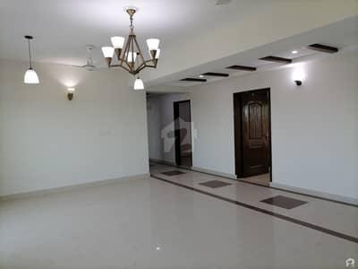 عسکری 11 عسکری لاہور میں 3 کمروں کا 10 مرلہ فلیٹ 1.85 کروڑ میں برائے فروخت۔