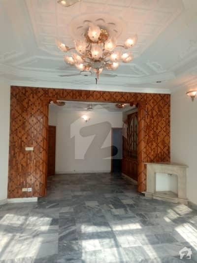 Good 1125  Square Feet House For Rent In Chatha Bakhtawar