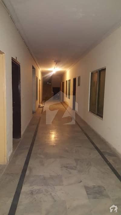 Bhara Khu Ground Floor Flat For Sale Islamabad.