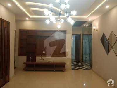 10 MARLA BRAND NEW HOUSE AVAILABLE FOR SALE IN ARCHITECT AND ENGINEERING HOUSING SOCIETY LAHORE