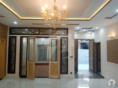 11 MARLA BRAND NEW HOUSE AVAILABLE FOR SALE IN ARCHITECT AND ENGINEERING HOUSING SOCIETY LAHORE