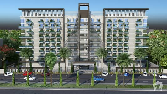 Shops For Sale In Mumtaz City Islamabad