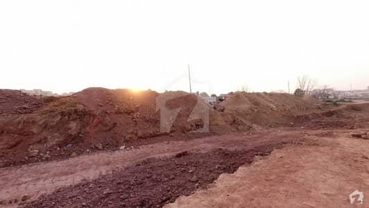 آئی۔12/3 آئی ۔ 12 اسلام آباد میں 6 مرلہ رہائشی پلاٹ 92 لاکھ میں برائے فروخت۔
