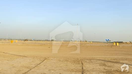 بحریہ ٹاؤن - پریسنٹ 15-اے بحریہ ٹاؤن - پریسنٹ 15 بحریہ ٹاؤن کراچی کراچی میں 5 مرلہ رہائشی پلاٹ 28 لاکھ میں برائے فروخت۔