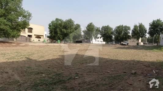 بحریہ ٹاؤن ۔ بلاک ای ای بحریہ ٹاؤن سیکٹرڈی بحریہ ٹاؤن لاہور میں 1 کنال رہائشی پلاٹ 1.7 کروڑ میں برائے فروخت۔