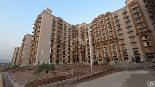Cube Studio Apartment Available For Sale In Cube Apartment Bahria Enclave Islamabad
