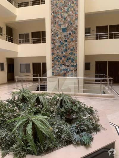 وردہ ہمنا ریزیڈینشیا ۲ جی ۔ 11/3 جی ۔ 11 اسلام آباد میں 3 کمروں کا 9 مرلہ فلیٹ 2.55 کروڑ میں برائے فروخت۔
