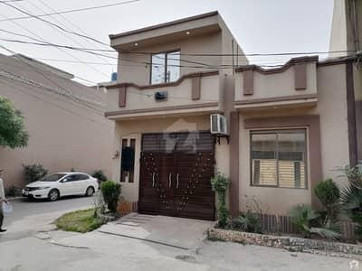 لالہ زار گارڈن لاہور میں 4 کمروں کا 4 مرلہ مکان 80 لاکھ میں برائے فروخت۔