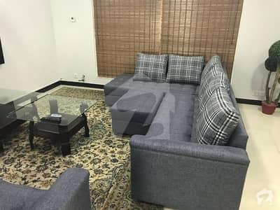 بحریہ ٹاؤن فیز 1 بحریہ ٹاؤن راولپنڈی راولپنڈی میں 4 کمروں کا 1 کنال بالائی پورشن 2.5 لاکھ میں کرایہ پر دستیاب ہے۔