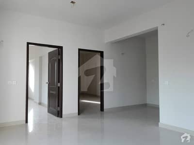 Property For Sale In Scheme 33 Karachi Is Available Under Rs 7,800,000