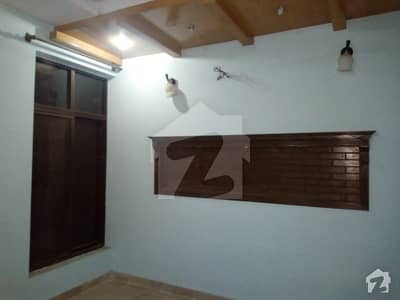 Royal Ave 4 Bed Double Storey House For Bachelor Office Family 5 Marla Rent. 50000