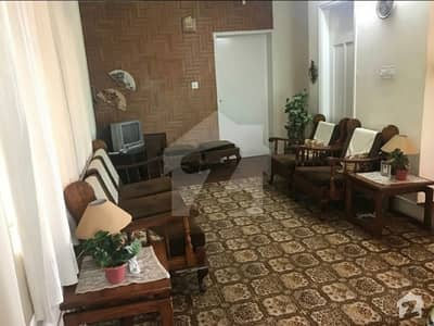 A Well Decorated Villa For Sale In Murree