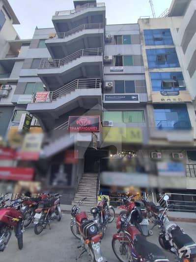 ایم پی سی ایچ ایس - اسلام آباد گارڈن ای ۔ 11/3 ای ۔ 11 اسلام آباد میں 2 کمروں کا 4 مرلہ فلیٹ 75 لاکھ میں برائے فروخت۔