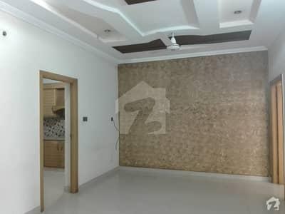 فور سِیزن ہاؤسنگ فیصل آباد میں 5 مرلہ مکان 38 ہزار میں کرایہ پر دستیاب ہے۔