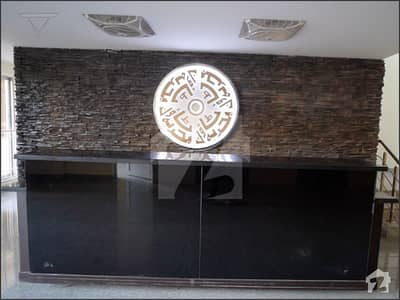 Bahria Heights Tower J (inner Apartment) 1100 Sq Feet Luxury Apartments With Amenities  For Sale