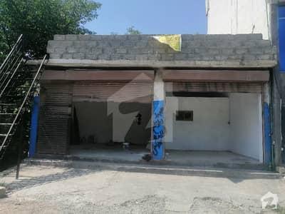 مانسہرہ بائی پاس روڈ مانسہرہ میں 3 مرلہ مکان 65 لاکھ میں برائے فروخت۔