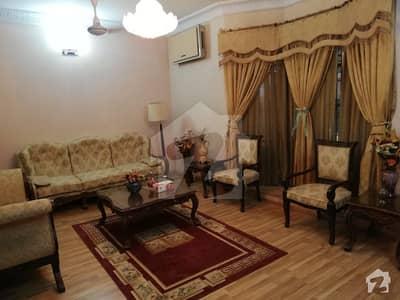 گلشنِ اقبال - بلاک 11 گلشنِ اقبال گلشنِ اقبال ٹاؤن کراچی میں 5 کمروں کا 10 مرلہ مکان 4.6 کروڑ میں برائے فروخت۔