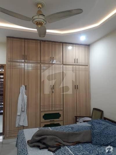 آئی ۔ 10 اسلام آباد میں 2 کمروں کا 6 مرلہ بالائی پورشن 25 ہزار میں کرایہ پر دستیاب ہے۔