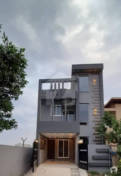 اسٹیٹ لائف فیز 1 - بلاک ایف اسٹیٹ لائف ہاؤسنگ فیز 1 اسٹیٹ لائف ہاؤسنگ سوسائٹی لاہور میں 3 کمروں کا 6 مرلہ مکان 1.9 کروڑ میں برائے فروخت۔