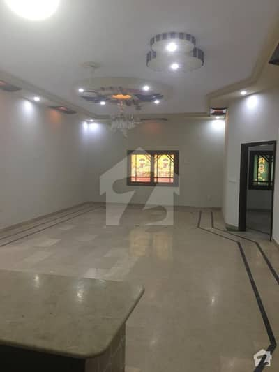 Brand New House Double Storey Near Up