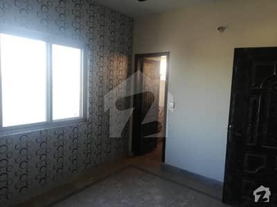 لٹن روڈ لاہور میں 3 کمروں کا 3 مرلہ فلیٹ 35 لاکھ میں برائے فروخت۔