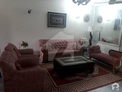 بھٹہ چوک لاہور میں 3 کمروں کا 6 مرلہ فلیٹ 80 لاکھ میں برائے فروخت۔