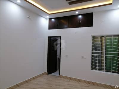 آڈٹ اینڈ اکاؤنٹس فیز 1 آڈٹ اینڈ اکاؤنٹس ہاؤسنگ سوسائٹی لاہور میں 4 کمروں کا 8 مرلہ مکان 1.4 کروڑ میں برائے فروخت۔