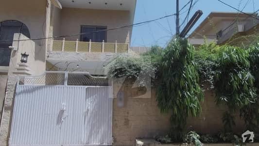 لارنس روڈ لاہور میں 3 کمروں کا 12 مرلہ مکان 3.3 کروڑ میں برائے فروخت۔