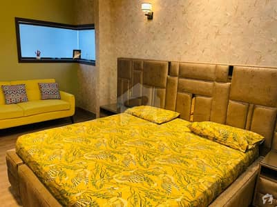 Live Your Luxurious Life At Kohsar